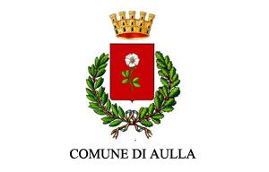 AULLA