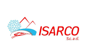 ISARCO