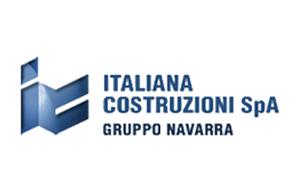 ITALIANACOSTRUZIONI