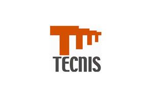 TECNIS